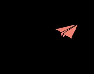 icon saubere sache email